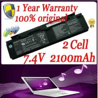 Buy cheap Original Laptop Battery For SONY BPS15 BPL15 Batteries from wholesalers