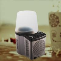 Buy cheap Mini Size Portable Cooler And Warme For Can Milk , 12V DC 300mA Power from Wholesalers