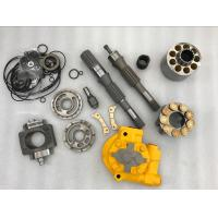 Buy cheap HPV90 Excavator Hydraulic Pump Parts For Komatsu PC200-3 Or Komatsu PC200-5 from Wholesalers