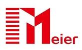 China Meier Packing CO.,Ltd logo