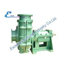 Buy cheap Energy-saving Centrifugal Sludge Pump , Vertical Sludge Pump with Single-stage from Wholesalers