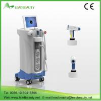Buy cheap Latest Technology HIFU slimming high-efficiency ultrashape machine from Wholesalers