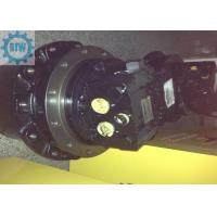 Buy cheap Hitachi EX200-5 ZX200-3 Excavator Final Drive Assembly 9233692 9261222 9124825 9148909 from Wholesalers