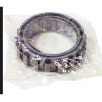 Buy cheap NSK   X-135006   One Way Clutch Bearing from Wholesalers