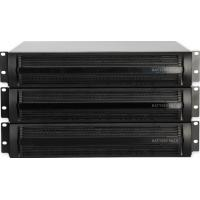 Buy cheap 12AV 9Ah Sealed Lead Acid Battery Dry Rack Mount Ups With External Attery Pack from Wholesalers
