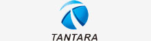 China Suzhou Tantara Plastic Products Co.,Ltd logo