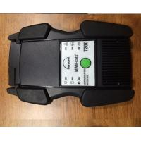 Quality man cats t200,man t200 cats diagnostic tool,truck diagnostic equipment for man t200 for sale