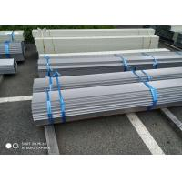 Buy cheap Construction Prepainted Galvanized Steel Coil , Colour Coated Coil Width 600mm-1250mm from Wholesalers