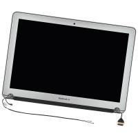 "Buy cheap 11.6"" Macbook LCD Display Assemble For Macbook Air A1370 A1465 LCD from Wholesalers"