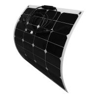 Buy cheap Efficient Golf Cart Solar Panel Kit Tough And Durable For Harsh Environment from Wholesalers