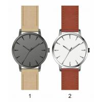 Buy cheap Fashion Watch,simple dial with Japanese MOVT,  Welcome to contact us. from Wholesalers