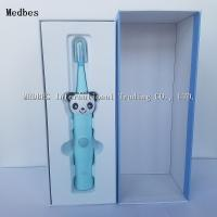 Buy cheap China Wholesale Travel Portable Electric Tooth Brush from Wholesalers