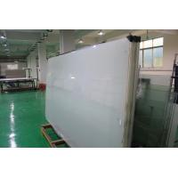 Buy cheap PDLC smart film manufacturer, smart switchable glass, intelligent glass for home design from Wholesalers