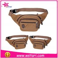 Buy cheap 2015 Multi-functional Outdoor Sport Waist bag from Wholesalers