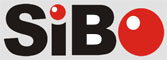 China Shenzhen Sibo Industrial & Development Co., Ltd. logo