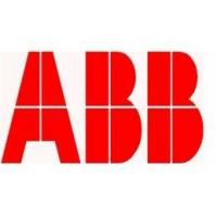 China Selling Lead for New ABB SDCS-PIN-3 SDCS-FEX-31 SDCS-COM-5 COAT on sale