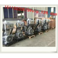 China 3 Phase-380V-50Hz Multi-Hoppe Loader/ 900G3 Vacuum Auto loader/Detachable Vacuum loader selling leads on sale