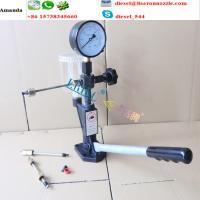 China E1024008 auto electrical diagnostic tools,car diagnostic?devices,car diagnostic tools ,measurement tools on sale