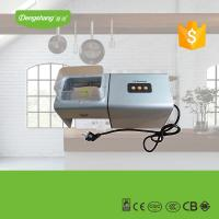 Buy cheap CE approval oil expeller machine price best for home use from Wholesalers
