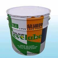 Buy cheap Mold Release Agent (TL) from wholesalers