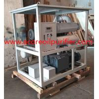 Buy cheap Vacuum Pump Set Manufacturer,Transformer Vacuum Drying System for Sales from wholesalers