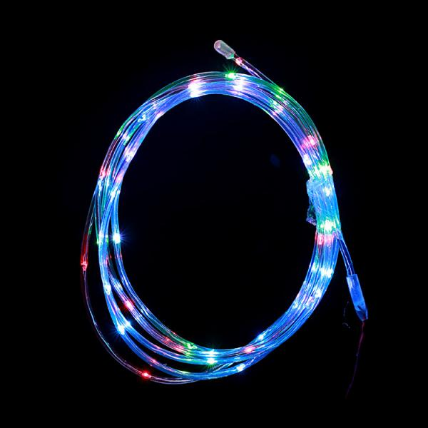 Soft white led rope light connectable 360 directional shining ultra buy cheap soft white led rope light connectable 360 directional shining ultra flexible from wholesalers aloadofball Image collections