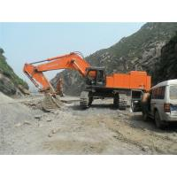 hitrachi excavator ZX870H-3 for sale