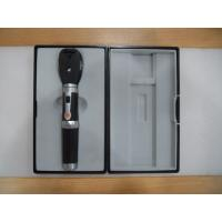 Buy cheap Otoscope Ophthalmoscope Digital Video Otoscope With 5 Different Apertures from Wholesalers