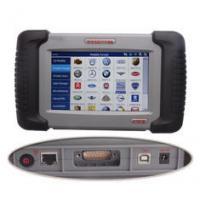 Quality Autel Diagnostic Tools DS708 , Original German DS708 for sale