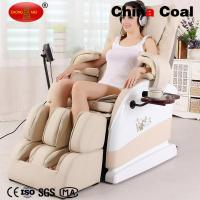 China 2016 CE cheap electric massage chair on sale