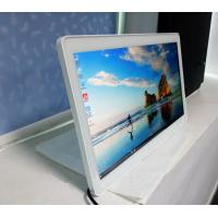 Buy cheap Video Conference All In One PC Touch Screen Display Infrared Multi Touch Writing Function from Wholesalers