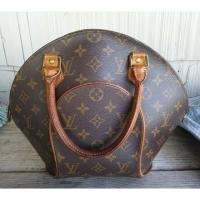 Buy cheap Buy Newest Louis Vuitton Monogram Ellipse Pm Shoulder Bag,Cheap Louis Vuitton Shoulder Bags from Wholesalers