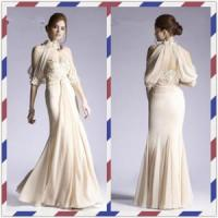 Buy cheap formal evening gown chiffon evening dress from Wholesalers