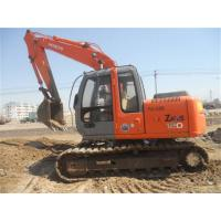 used hitachi excavator ZX120-6 from Japan, used Hitachi ZX120, used hitachi for sale