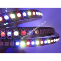 Buy cheap SK6812 Addressable RGBW 4in1 smd led from Wholesalers