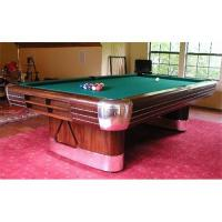 Buy cheap alumnium pool table from Wholesalers
