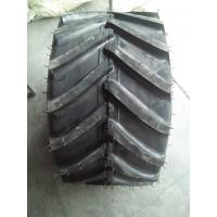 Buy cheap Agriculture tire&tyre 31*15.5-15 ,Agricultural tyre 31×15.5-15 from Wholesalers