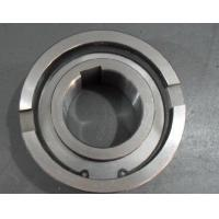 Buy cheap Indexing Freewheel One Way  roller Clutch Bearing , CSK40 clutch ball bearing from Wholesalers