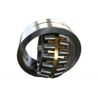 Buy cheap Brass Cage Spherical Roller Bearing 23060 MB / W33 Europe Standard from wholesalers
