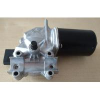 Buy cheap Front BMW Wwiper Motor OE Code 6978264 E90 E91 E92 330i 3 SERIES 320D M47 from Wholesalers
