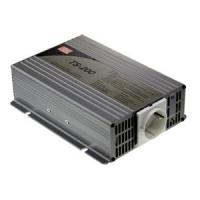 Buy cheap HOT!!! 500/1000/2000VA home power inverter from wholesalers