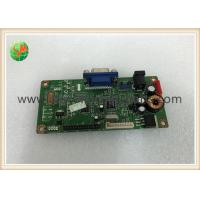 Buy cheap ATM Replacement Parts MT6820V3.3 Monitor Mainboard VGA Full HD With High Quality from Wholesalers