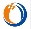 China Hubei Chenyu Photoelectric Technology Co., Ltd. logo