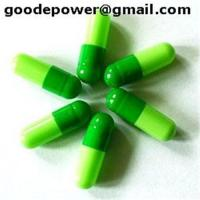 Buy cheap Most Effective Weight Loss Supplement Slim Pill Epower, Private label from Wholesalers
