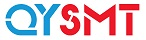 Qinyi Electronics Co.,Ltd QYSMT