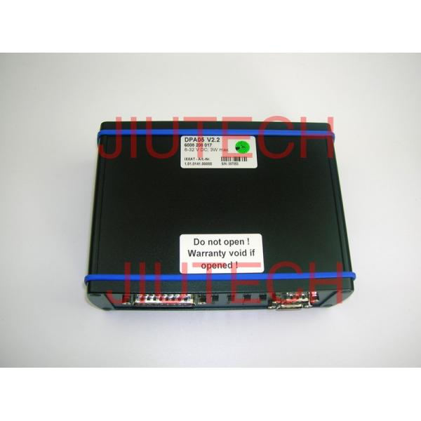 zf testman dpa05 diagnostic interface,zf-testman pro zf diagnostic, zf transmission