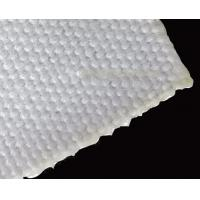 Buy cheap Monofilament Industrial Filter Cloth Polypropylene Material For Liquid Filtration from wholesalers