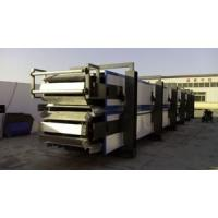 Buy cheap 1 - 5mm Thickness steel PU Sandwich Panel Roll Forming Machine from Wholesalers