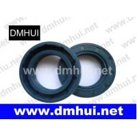 Buy cheap DMHUI double lip oil seal 31.75-50.27-10.31 from Wholesalers