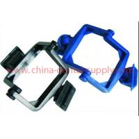 Buy cheap Disposable Dental Articulators from Wholesalers